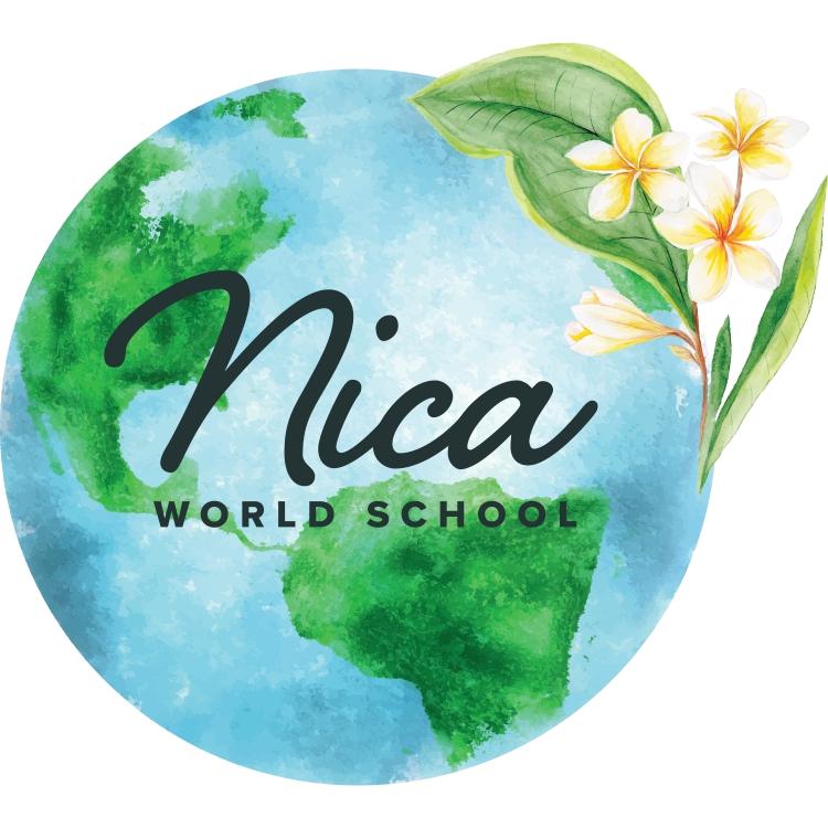 Nica World School